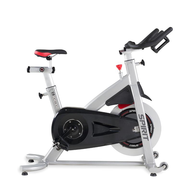 Spirit Fitness CIC800 Commercial Indoor Bike