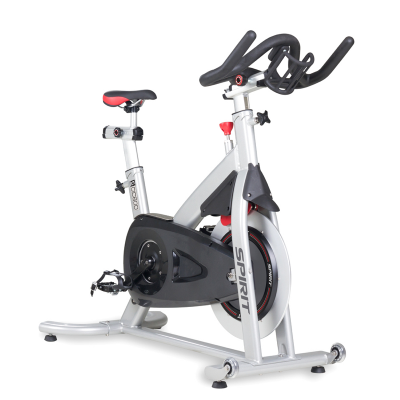 Spirit CIC800 Indoor Bike at Fitness Gallery