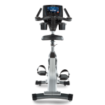 TRUE ES900 Upright Bike