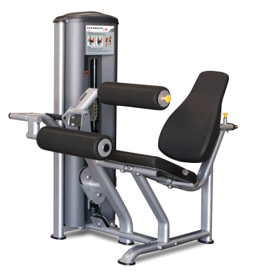 TRUE Paramount FS61 Seated Leg Press at Fitness Gallery