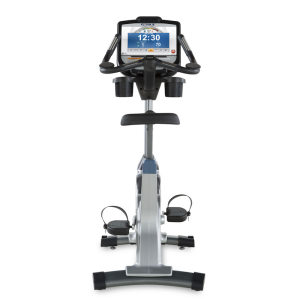 TRUE Fitness C900 Upright Bike at Fitness Gallery