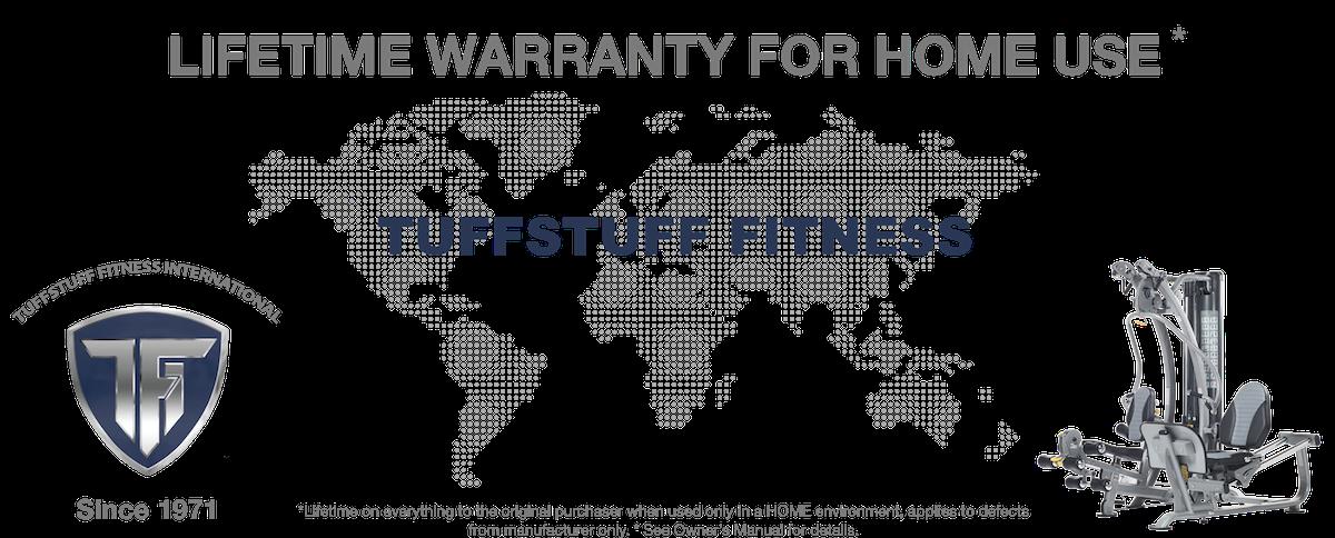 TuffStuff-Fitness_Banner_v2