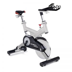 Spirit XIC600 Indoor Cycle at Fitness Gallery