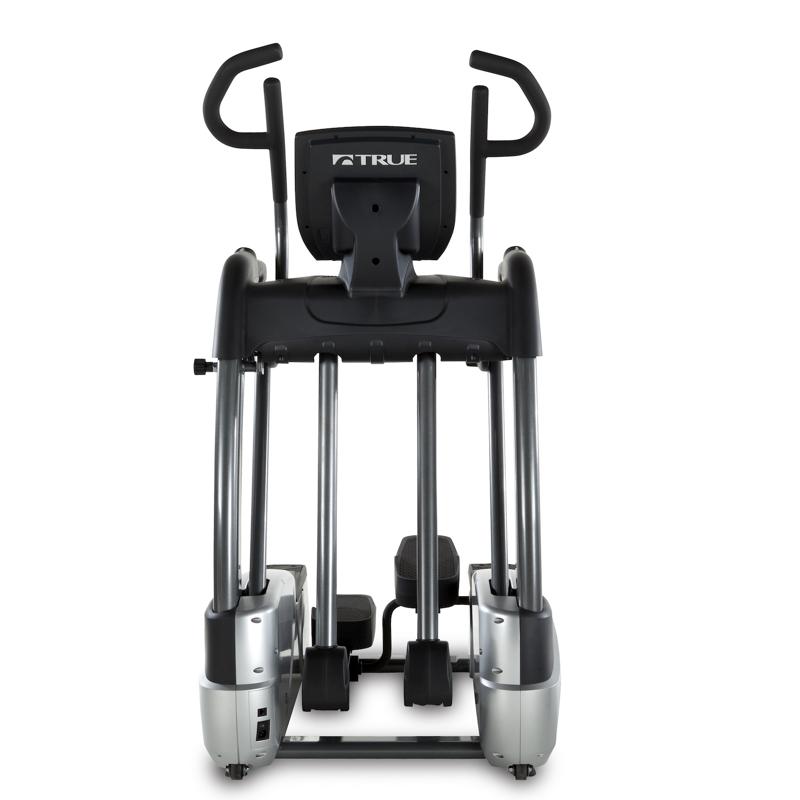 True Ps100 Elliptical Price: True Fitness ES700 Elliptical Trainer