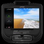 "TRUE Envision 16"" Touchscreen Console"