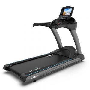 TRUE C900 Commercial Treadmill at Fitness Gallery in Denver
