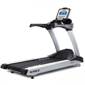 TRUE C900 Treadmill at Fitness Gallery