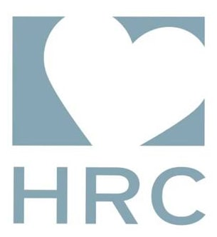 TRUE Fitness HRC - Heart Rate Control