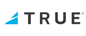 About TRUE Fitness Logo