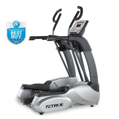 TRUE Performance 300 Elliptical (PS300)