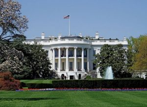 TuffStuff Fitness added to the White House - Creative Commons