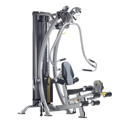 TuffStuff SXT 550 Functional Trainer at Fitness Gallery
