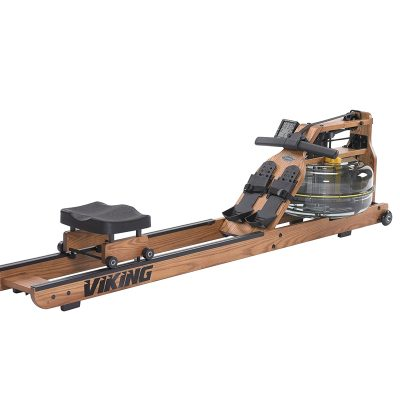 Viking AR 2 Indoor Rower at Fitness Gallery
