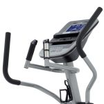 Spirit Fitness XE195 Elliptical Toggles