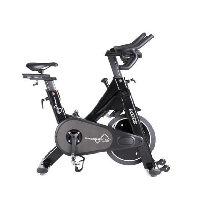Frequency Fitness M100 V2 Commercial Indoor Cycle