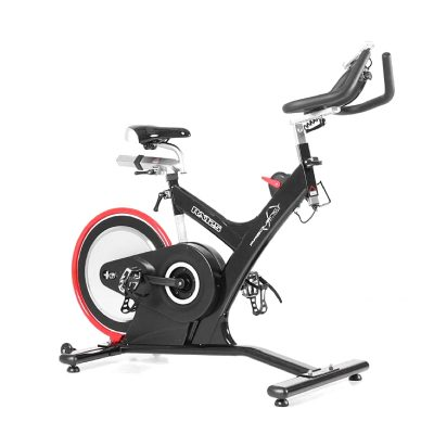 Frequency Fitness RX125 Indoor Cycle at Fitness Gallery