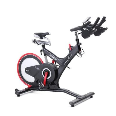 Frequency Fitness RX125 Spin Bike at Fitness Gallery