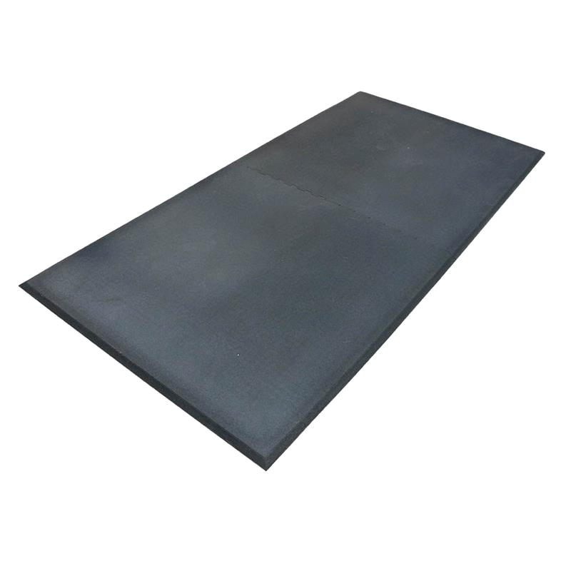 Shok-Lok Fitness Mats by Humane Manufacturing - Fitness ...