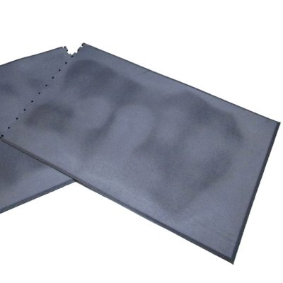Rubber Mats & Flooring