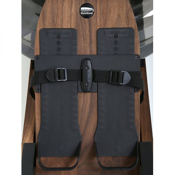 WaterRower Classic Foot Straps