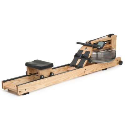 WaterRower Natural at Fitness Gallery