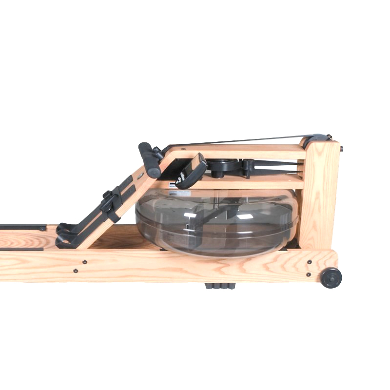 Water Rower Natural Series