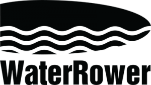 WaterRower since 1988
