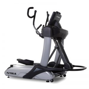 TRUE Fitness Spectrum Elliptical at Fitness Gallery