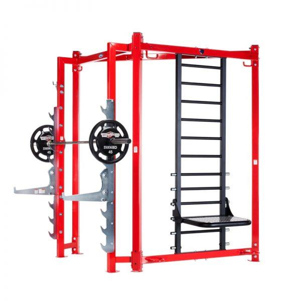TuffStuff CT2 POD Fitness Trainer (CT-2000)