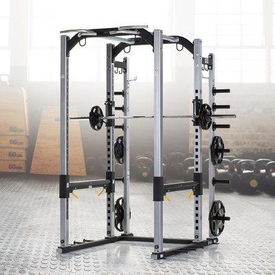 TuffStuff Pro-XL Power Rack (PXLS-7930)