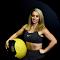 Fitness Gallery Customer Review Roxanne Trujillo