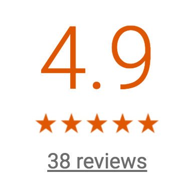 Fitness Gallery Customer Reviews