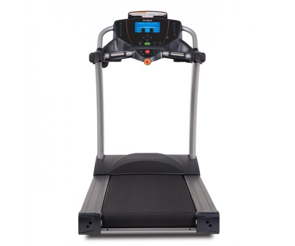 True Fitness PS300 Treadmill Running Surface