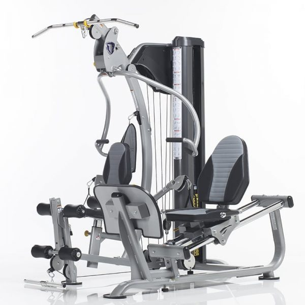 Classic Home Gym (AXT-225)