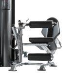 Apollo 7200 2-Station Multi Gym