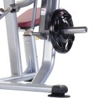 Proformance Plus Biceps Curl (PPL-920)