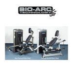 Bio-Arc Leg Curl