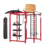 CT Fitness Trainer (CT-6000)