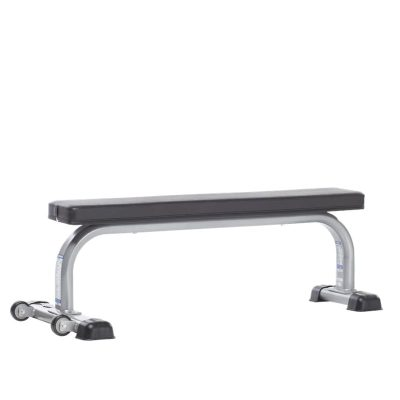 Evolution Flat Bench