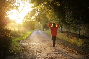 Fall Fitness Routines - Fitness Gallery