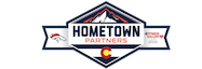 Fitness Gallery is Hometown Partners with Denver Broncos