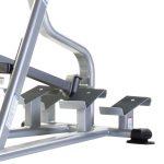 Proformance Plus Incline Lever Row (PPL-940)