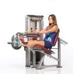 Proformance Plus Leg Extension / Curl (PPD-806)