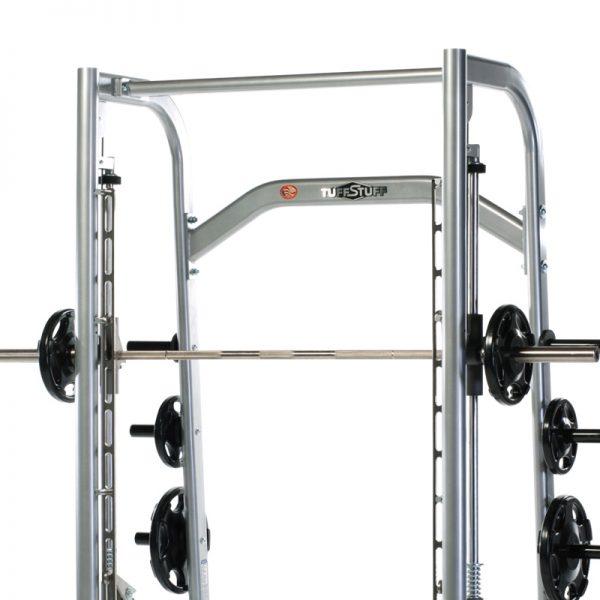 Proformance Plus Smith Machine (PPL-900)