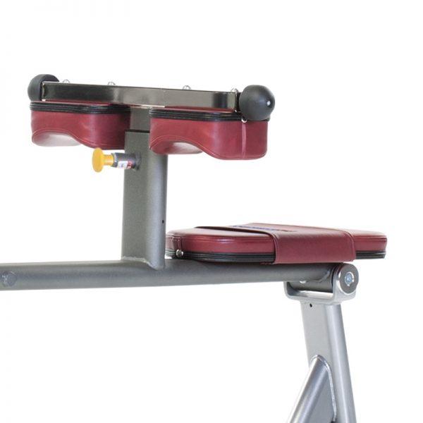 Proformance Plus Seated Calf (PPL-955)