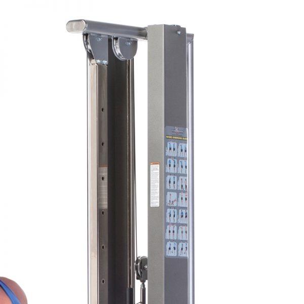 Proformance Plus Single Cable Column (PPMS-240)