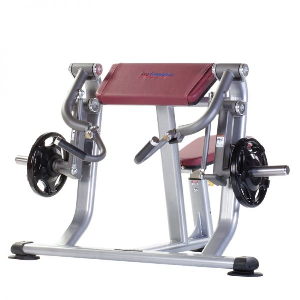 Proformance Plus Biceps Curl (PPL-920)