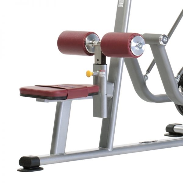 Proformance Plus Lat Pulldown (PPL-935)