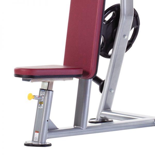 Proformance Plus Shoulder Press (PPL-915)