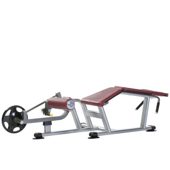 Proformance Plus Prone Leg Curl (PPL-950)